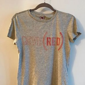 GAP•Reve(red) collectable; Vintage